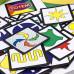 Настольная игра для детей Arial Самый быстрый UA (10227)