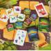 Настольная игра для детей Arial Кто первый UA (10233)