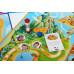 Настольная игра для детей Arial Сказочные приключения UA (33371)