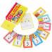 Настольная игра для детей Arial Веселая Арифметика UA (8866)